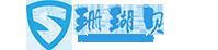 珊瑚贝,珊瑚贝博客,编程开发,网站建设,WEB开发,操作系统,脚本编程,资源分享,免费资源