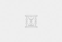 用Bootstrap菜单样式替换你的Wordpress菜单-珊瑚贝